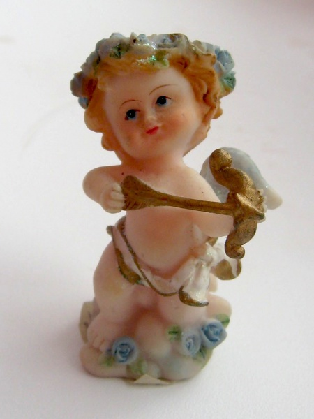 Angel0.jpg